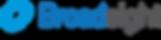 BSI_logo_CMYK_CS4.png