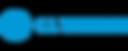 CI Takiron Logo.png