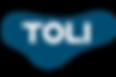 TOLI Logo Blue.png