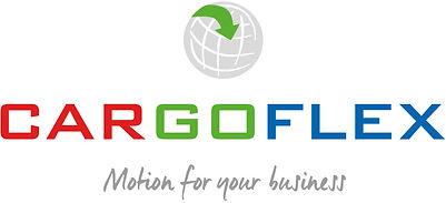 cargoflex-logo-zen-200x91mm.jpg