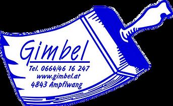 gimbel Transperent.png
