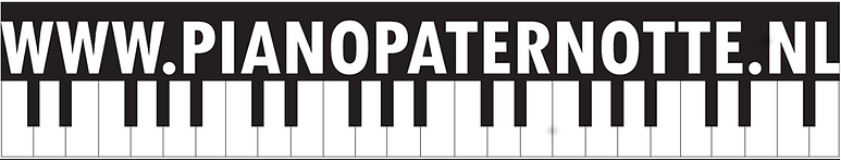 logo pianopaternotte.png