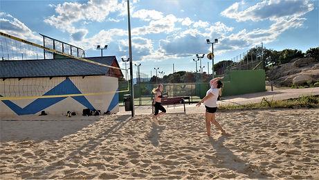 Marta-Rous VS Viky-Ra (20).jpg