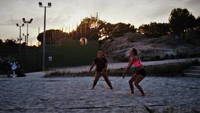 Ra-Viky VS Carlota-Lorea (22).jpg