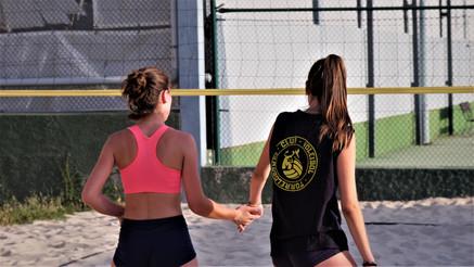 Eli-Pili VS Lou-Lucia (6).jpg