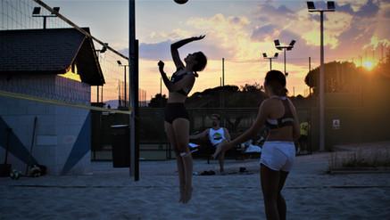 Ra-Viky VS Carlota-Lorea (12).jpg