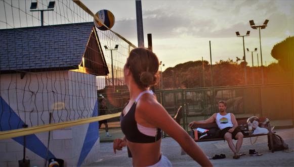 Ra-Viky VS Carlota-Lorea (19).jpg