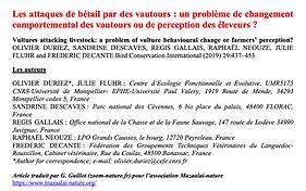 Article traduit par G. Guillot (2020).pn