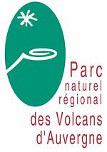 Parc naturel régional des Volcans d'Auve
