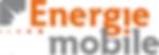 Energie mobile partenariat mazaalai.png