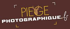 Piege photographique.fr partenariat maza