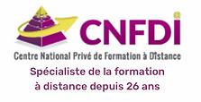 CNFDI éthologie association mazaalai.png