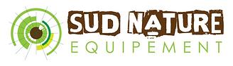Sud nature équipement partenariat mazaal