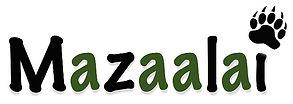 logo Mazaalai