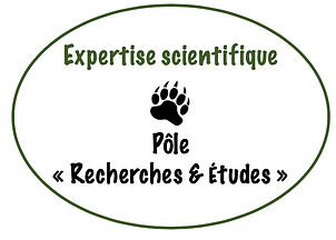 expertise scientifique mazaalai.jpg