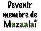 Devenir membre de Mazaalai.png