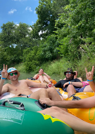 Austin Texas River Tubing Frontera Tours.JPG