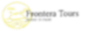 logo%20brand%20new1_edited_edited.png
