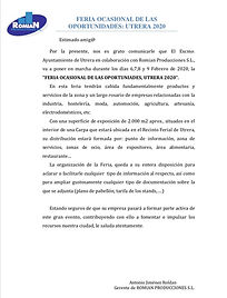 mentiras_cabra_pleno_2.jpg