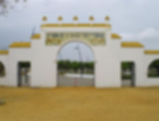 700px-Portada_parque_V_centº_utrera.jpg