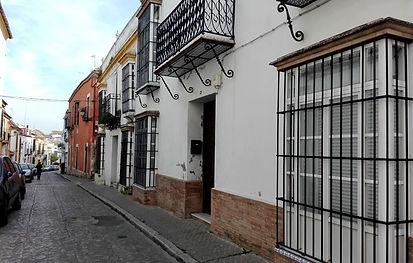 propuesta_arreglo_calles.jpg