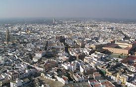 vista-aerea_1.jpg