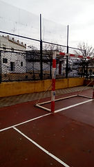 pista_deportiva_conservatorio_4.jpg