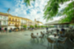demora_apertura_terrazas_bares.jpg