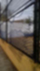 pista_deportiva_conservatorio_1.jpg