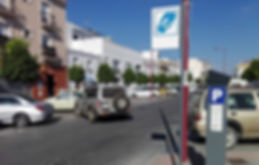 supresion_definitiva_zona_azul_calle_mol