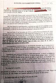 mentiras_cabra_pleno_1.jpg