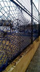pista_deportiva_conservatorio_5.jpg