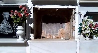 mocion_cementerio_2.jpg