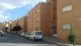 viviendas-sociales_2.jpg