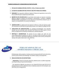mentiras_cabra_pleno_3.jpg