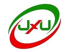 logo_circulo.jpg