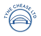 Tyne Chease Logo.PNG