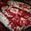Thumbnail: Pink Peppercorn