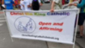 CK Banner ready for parade.jpg