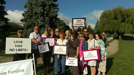 Whole Group with Signs.jpg