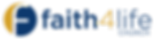F4L-Logo-Horizontal-01-1 (2).png