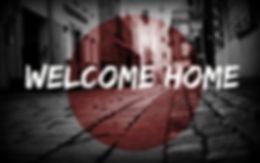 Welcome+Home+Art.jpg