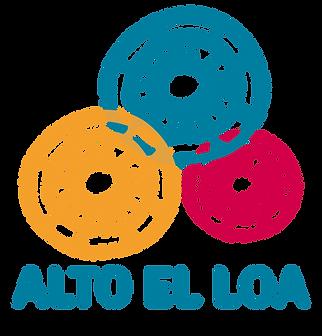 Logo Proyecto Alto El Loa-Color.png