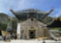 Imagen_frontal_del_templo_Belén.jpg