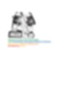 Captura de pantalla 2020-01-26 a la(s) 1