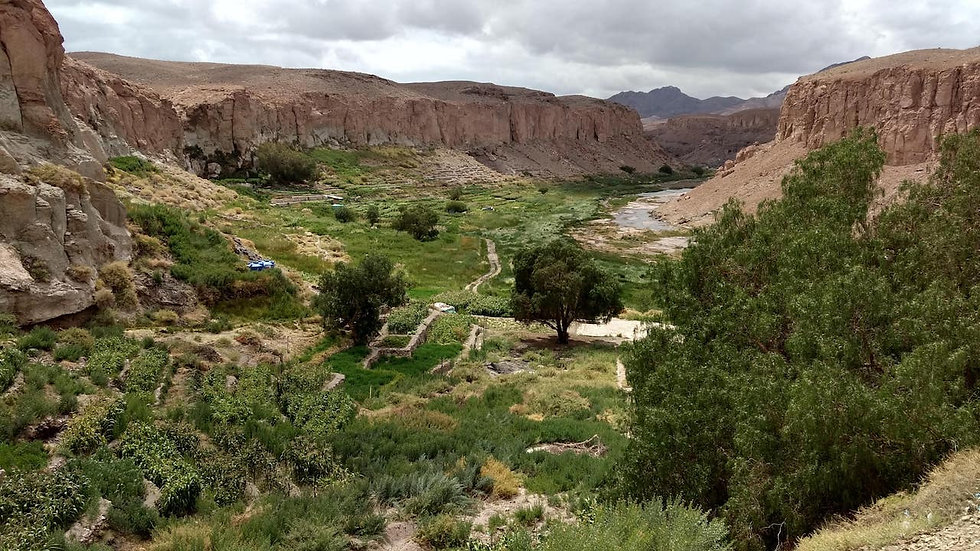 Ayquina RíoSalado3.jpg