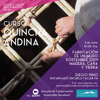 Curso 3 Quincha andina.png