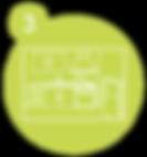 infografía_niños_botones-06.png