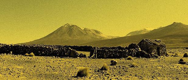 Fondo 3 (Baja).jpg