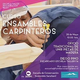 Curso 1 Ensambles carpinteros.png